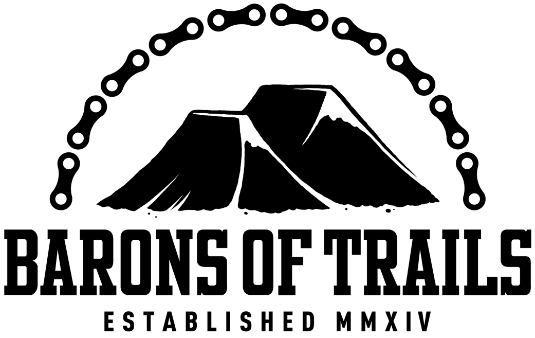 Barons of Trails