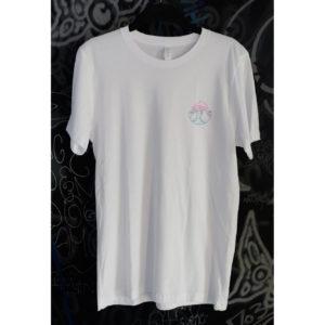 Shirt80sFrontCover